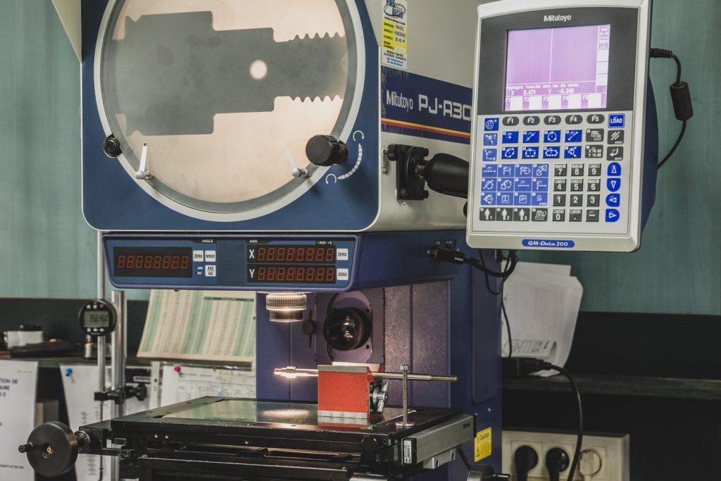 CAD for workpiece machining